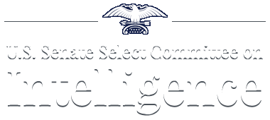 Intelligence Committee